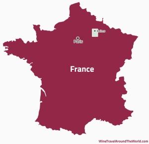 Champagneregionalmaprev2
