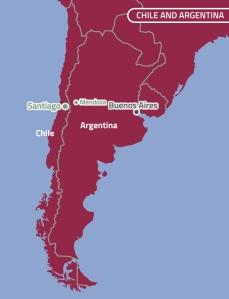 ChileandArgentinarev1