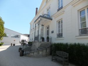 Hotel Les Avises