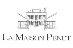 Maison Penet
