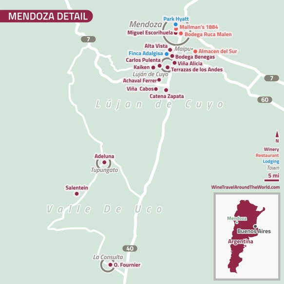 Mendozarev1