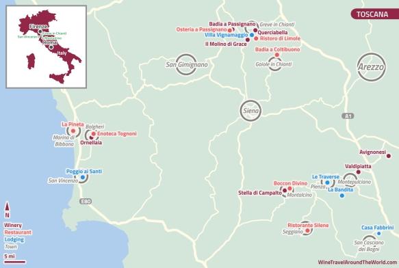 TuscanyMaprev3