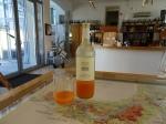 Domaine Wachau - apricot nectar
