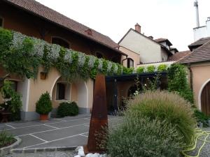 Weingut Tegernseerhof